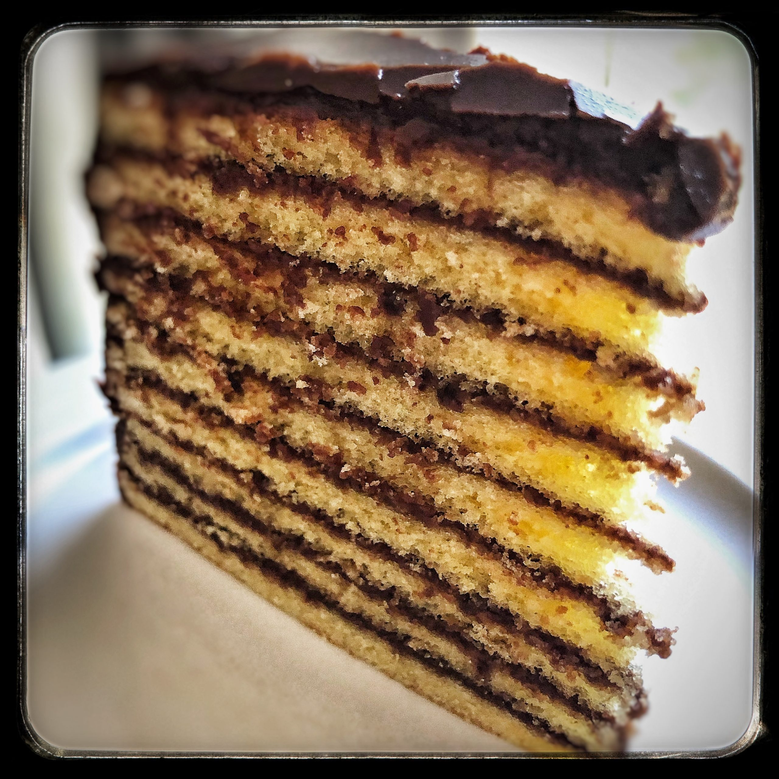 smith island cake classic cakes salisbury md