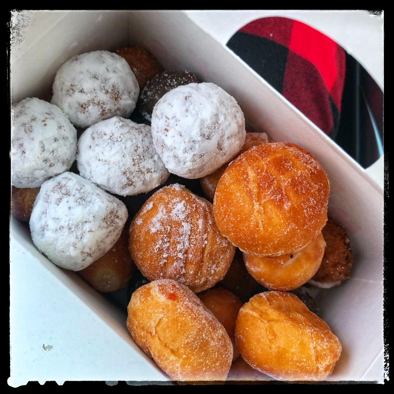 dunkin donuts pocomoke city maryland